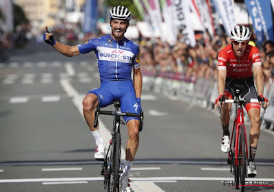 La sélection française pour les championnats du monde est presque complète