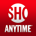 Showtime Networks Inc. - Logo
