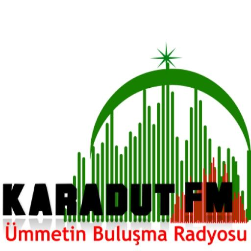 Karadut FM - Apps on Google Play