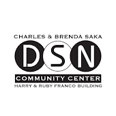 DSN Community Center