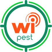 App Wipest APK for Windows Phone