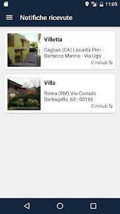 Aste Giudiziarie screenshot 5