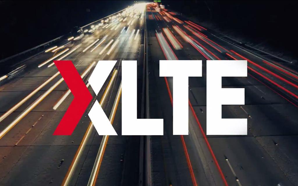 xlte_logo.jpg