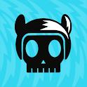 Zee.Now - Pet Shop Online 24h icon