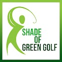 Shade Of Green Golf icon