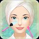 Hijab Facial Spa (game)