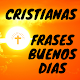Christian Quotes of Good Morning Free Images  Download for PC Windows 10/8/7