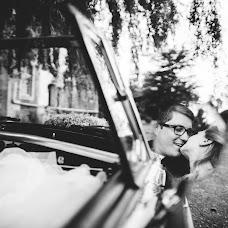 Hochzeitsfotograf Oleg Rostovtsev (GeLork). Foto vom 29.12.2016