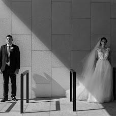 Wedding photographer Aleksandr Gudechek (Goodechek). Photo of 31.07.2018