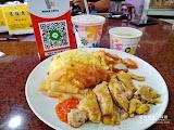 新加坡海南雞飯(正宗)