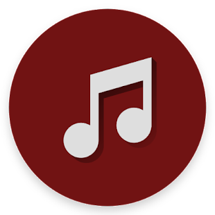 YT3ML - Music List - náhled