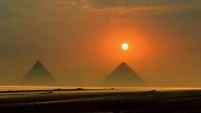 Egypt thumbnail
