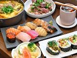 安曇野壽司