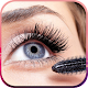 Eyelashes Style Makeup Photo Maker. for PC-Windows 7,8,10 and Mac