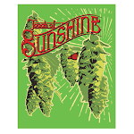 Monkey Fist Brewing Co. Touch of Sunshine