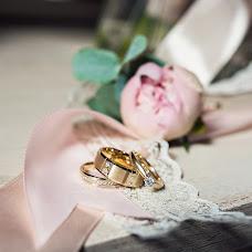 Wedding photographer Aleksey Sukhorada (Suhorada). Photo of 27.10.2017