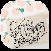 تحميل   Hand Lettering Styles APK