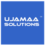 Ujamaa Solutions LLC is Atlanta-based management consulting firm that specializes in strategy and organization design. We are committed to helping clients build sustainable organizations.
