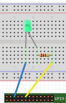wiring_bread_board.png