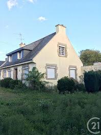 maison à Arradon (56)