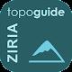 Ziria toppoguide for PC-Windows 7,8,10 and Mac