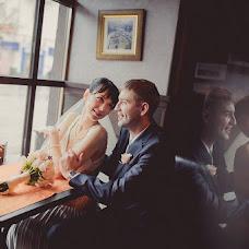 Свадебный фотограф Ивета Урлина (sanfrancisca). Фотография от 20.12.2012