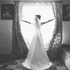 Wedding photographer Lesya Radkovska (Esja). Photo of 08.08.2015