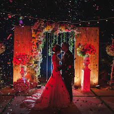 Wedding photographer Meiggy Permana (meiggypermana). Photo of 23.11.2015