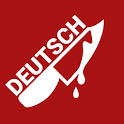 Deutsches Creepypasta icon