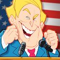 Pocket Politics icon