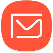 App Samsung Email APK for Windows Phone