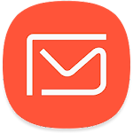Samsung Email 6.0.00.61