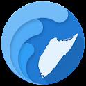 My Cozumel - Horarios de Ferry icon