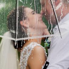 Wedding photographer Oleg Semashko (SemashkoPhoto). Photo of 25.09.2018