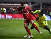 """Gand reprend confiance : """"Il n'y a que contre Bruges qu'on est passés à côté"""""""