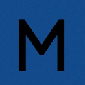 Magasins Montréal icon