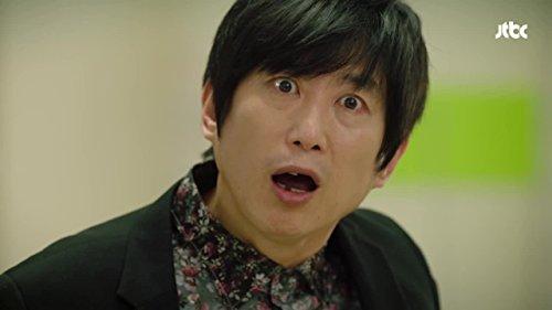 imdb kim won hae