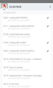 OMS 1.3.6 APK + MOD (Unlocked) 3