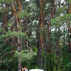 Wedding photographer Katerina Pershina (per4inka). Photo of 12.01.2018