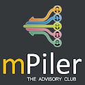 mPiler - The Advisory Club icon