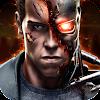 Terminator 2 Judgment Day APK