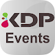 Keurig Dr Pepper Events APK