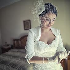Wedding photographer Angelo Marranca (AngeloMarranca). Photo of 02.01.2017