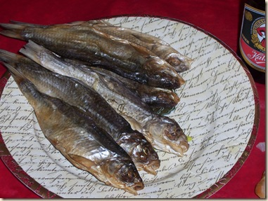 Thanksgiving2007 dried_fish