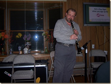 Thanksgiving2007 daddy clarinet