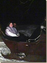 horse_drawn_sleigh