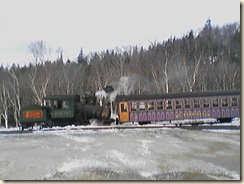 Cog_train