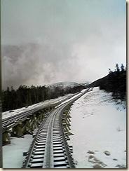 cog_track1