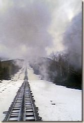 cog_track