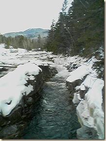 icy_river2